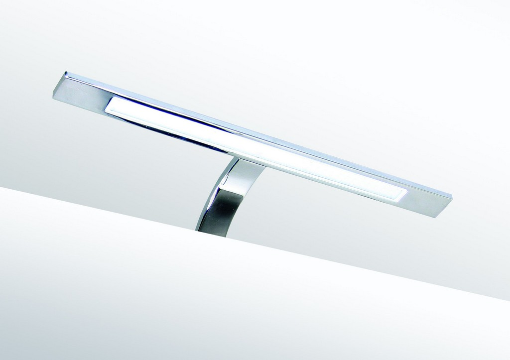 Led Lampe Is010a Fr Badezimmer Spiegel Beleuchtung for dimensions 2976 X 2101