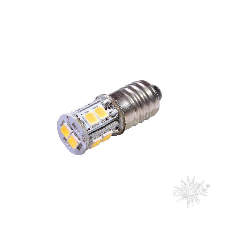 Led Lampe Passend Zu Stern 29 00 A1e Oder 29 00 A1b Von Herrnhuter regarding measurements 2000 X 1904