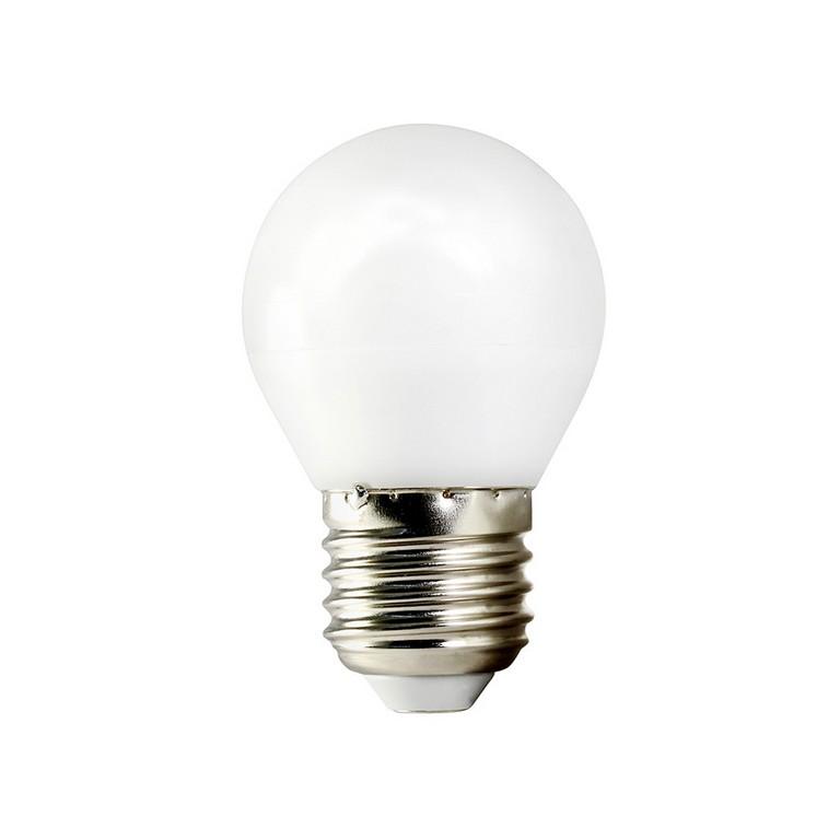 Led Lampen Als Ersatz Von E27 Glhbirnen 25w 40w 60w 75w 100w within sizing 1000 X 1000