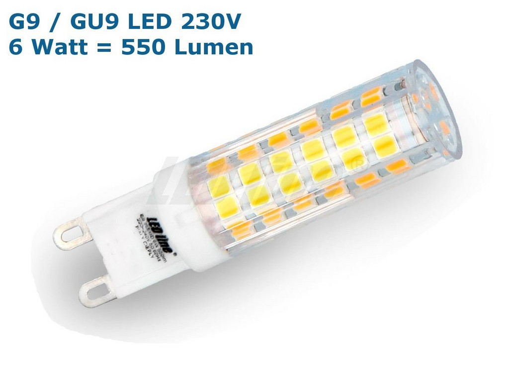 Led Lampen G9 Accminternacionalco pertaining to sizing 1200 X 900
