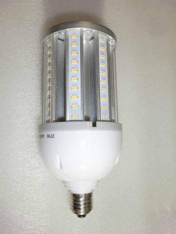 Led Lampen Ip65 Ihr Partner Fr Preiswerte Led Lsungen inside dimensions 768 X 1024