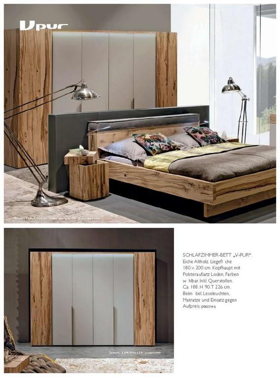 Leiner Prospekt Voglauer Prospekt Seite No 1012 Gltig Von within proportions 960 X 1294