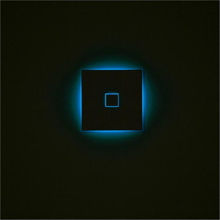 Lichtschalter Mit Beleuchtung Lichtschalter Mit Beleuchtung 28 for proportions 1501 X 1500