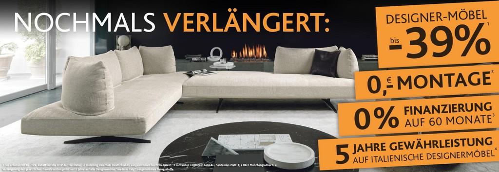 Lieferung Und Montage Kostenlos intended for size 1530 X 529