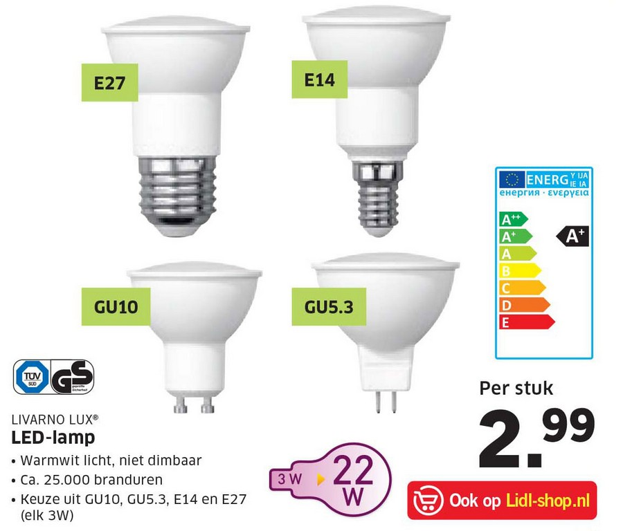 Livarno Lux Led Lamp Aanbieding Bij Lidl for dimensions 1155 X 986