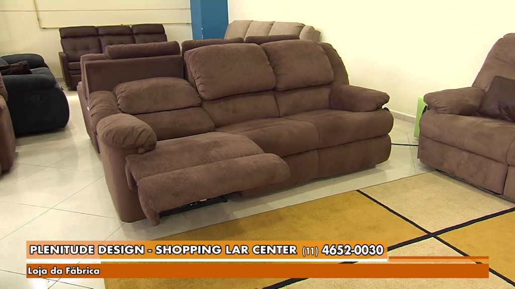Living Room Sets Plenitude Sofas E Colchoes Plenitude Design throughout sizing 1280 X 720