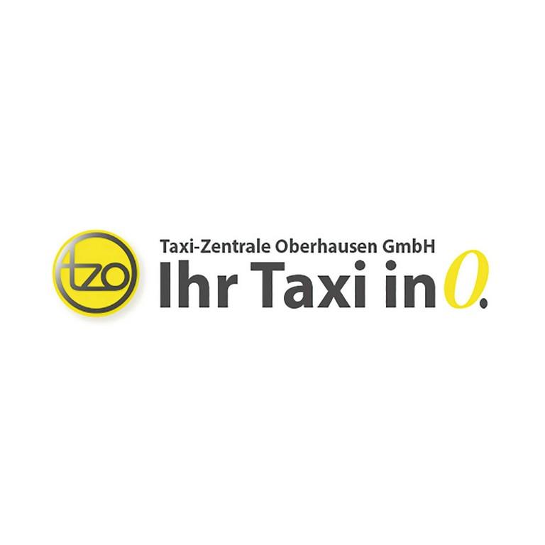 Lokale Geschfte In Oberhausen Adressen Und Ffnungszeiten intended for sizing 1200 X 1200