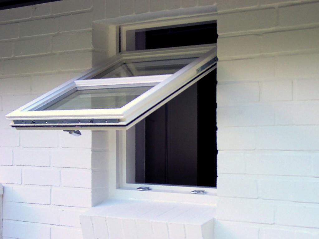 Lothar Opfer Schreinerei Fensterbau Dnische Fenster with proportions 1200 X 900