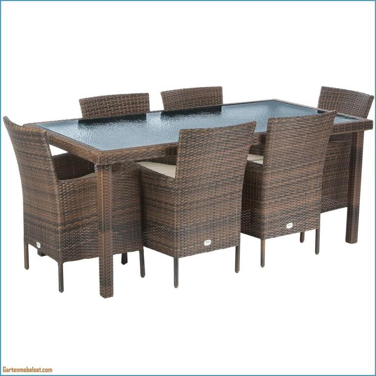 Lounge Rattan Gartenmbel Genial Gartenmbel Holland Kaufen regarding proportions 2200 X 2200