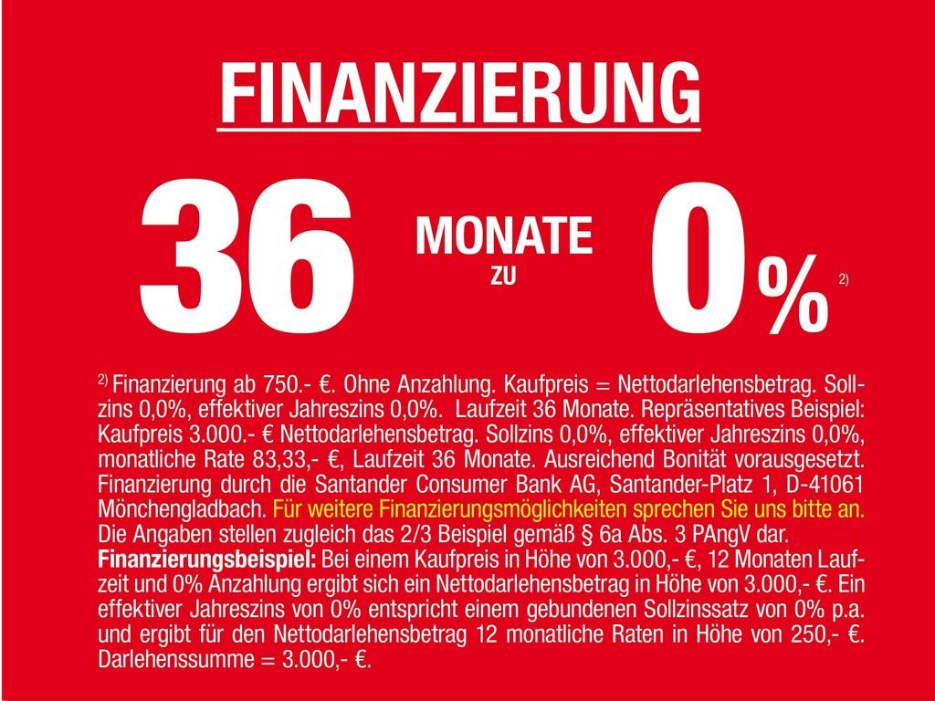 Lovely Kche 0 Prozent Finanzierung 1 Kuchen Finanzierung Fancy with regard to size 2717 X 2038