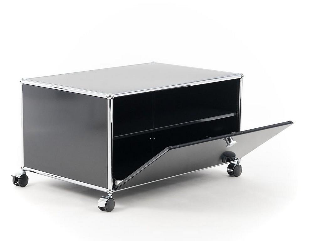 Lowboard Bestechend Lowboard Auf Rollen Ideen Genial Tv Lowboard within measurements 1200 X 900