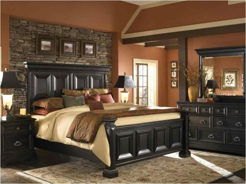 Luftfeuchtigkeit Schlafzimmer 90 Ideale Im Design Ideen 8 pertaining to sizing 1264 X 948
