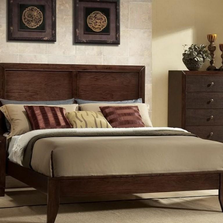 90 Prozent Luftfeuchtigkeit Im Schlafzimmer - Haus Ideen
