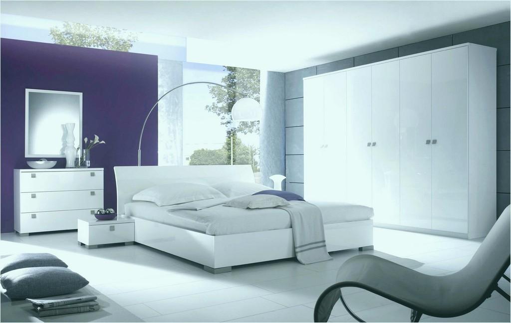 Luftfeuchtigkeit Schlafzimmer Senken New Beautiful Hohe inside measurements 3402 X 2153