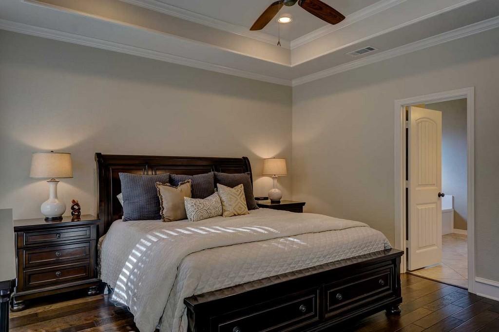 Luftfeuchtigkeit Schlafzimmer Senken Oder Erhhen Optimale Werte throughout dimensions 1280 X 853