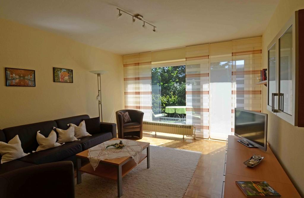Luxuris Musterring Wohnzimmer Zum Groes Wohnzimmer Wohnzimmer Ideen within dimensions 4552 X 2975