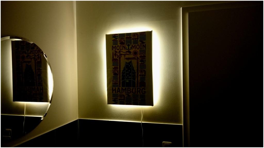 Luxus Bilderrahmen Mit Led Beleuchtung Bilder Von Beleuchtung in size 3840 X 2160