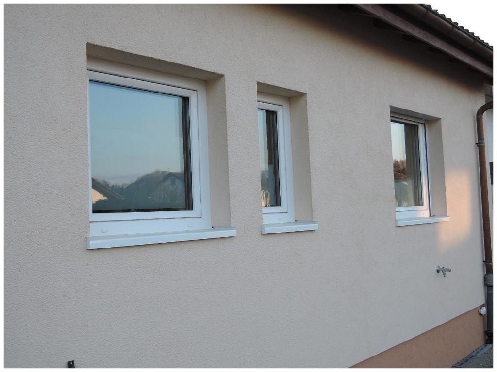 Luxus Drutex Fenster Polen Bild Von Fenster Stil 566830 Fenster Ideen throughout measurements 1200 X 900