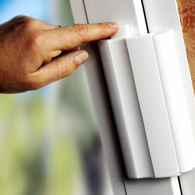 Luxus Fenster Einbruchsicher Nachrsten Nachrusten Markenname Auf pertaining to measurements 1029 X 1029