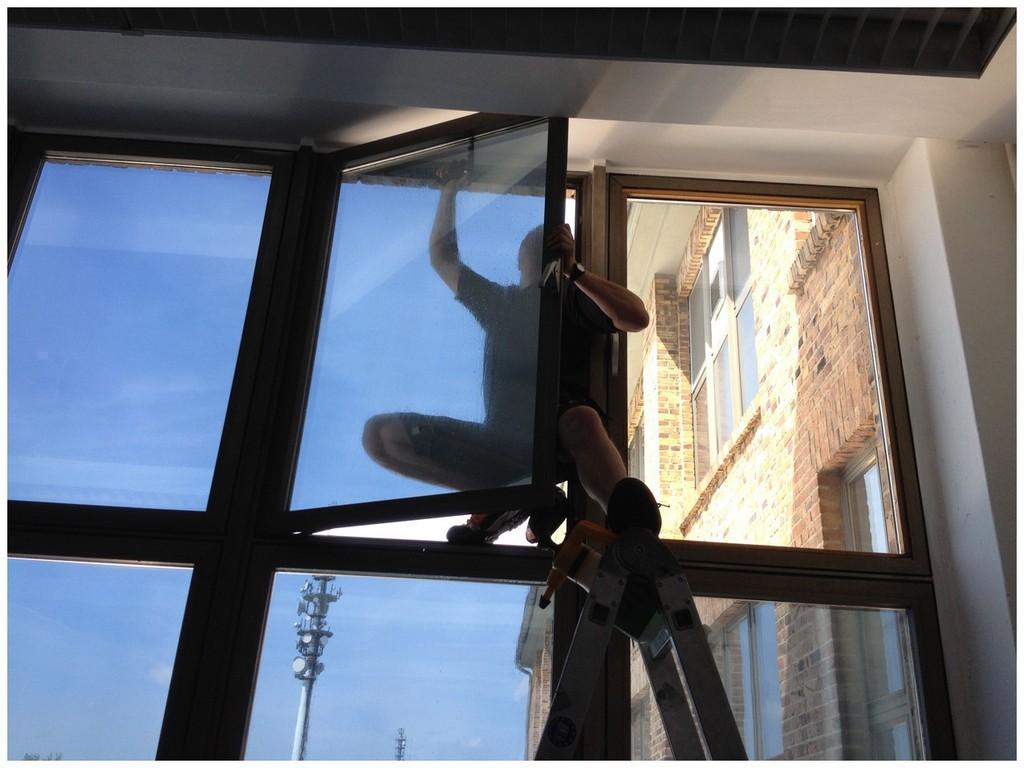 Luxus Uv Schutzfolie Fenster Galerie Der Fenster Dekor 168649 in size 1276 X 957