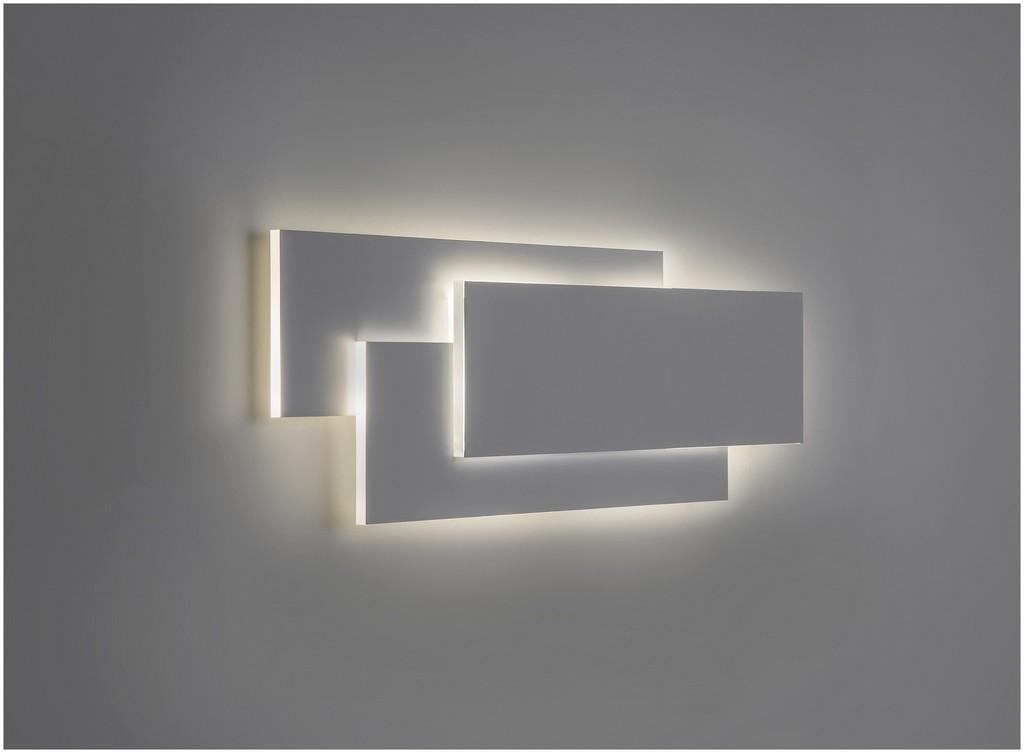 Luxus Wandlampe Indirekte Beleuchtung Bild Von Beleuchtung Stil with regard to sizing 2953 X 2172