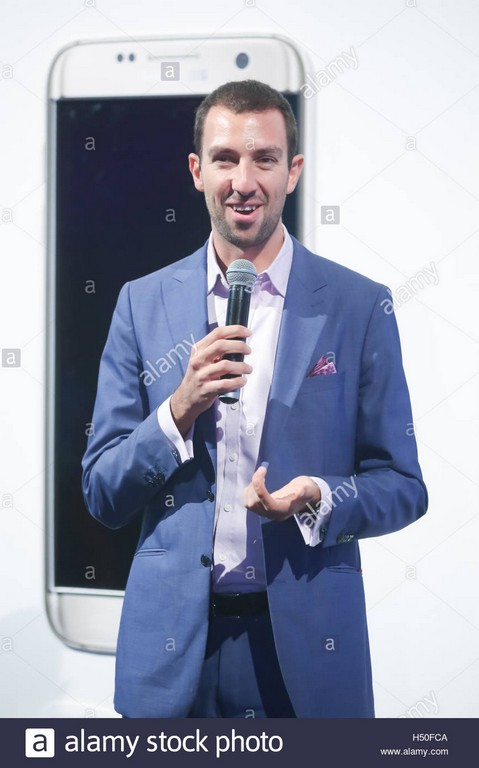 Man Presenting Stage Stock Photos Man Presenting Stage Stock intended for dimensions 867 X 1390