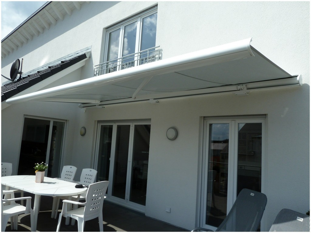 Markise Terrasse 148656 Markise Fr Ihre Terrasse throughout proportions 2560 X 1920