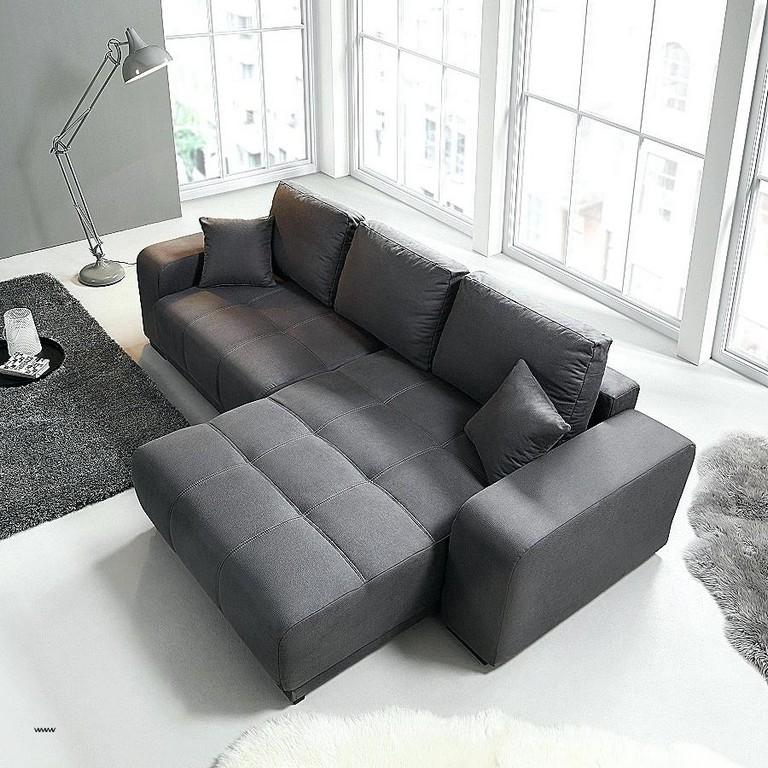 Marktex Sofa Hussen Stretch Luxury Neu Husse Sessel Schutz Sofabezug regarding size 900 X 900