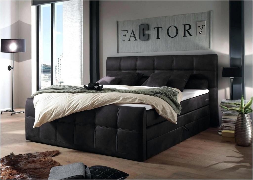 Marvelous Schlafzimmer 70 Luftfeuchtigkeit 7 Luftfeuchtigkeit with measurements 1754 X 1253