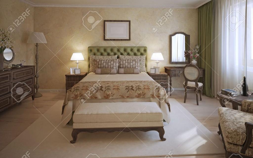 Schlafzimmer Auf Englisch - Haus Ideen
