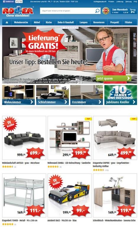Mbel Auf Raten Kaufen Shops Mit Ratenzahlung Finden throughout dimensions 800 X 1315