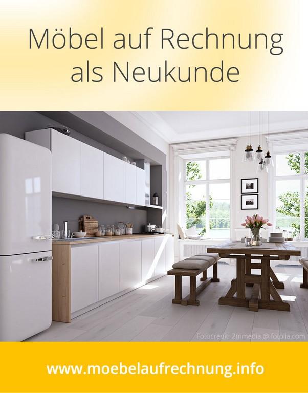 Mbel Auf Rechnung Als Neukunde Kaufen Sicher Und Bequem intended for dimensions 799 X 1020