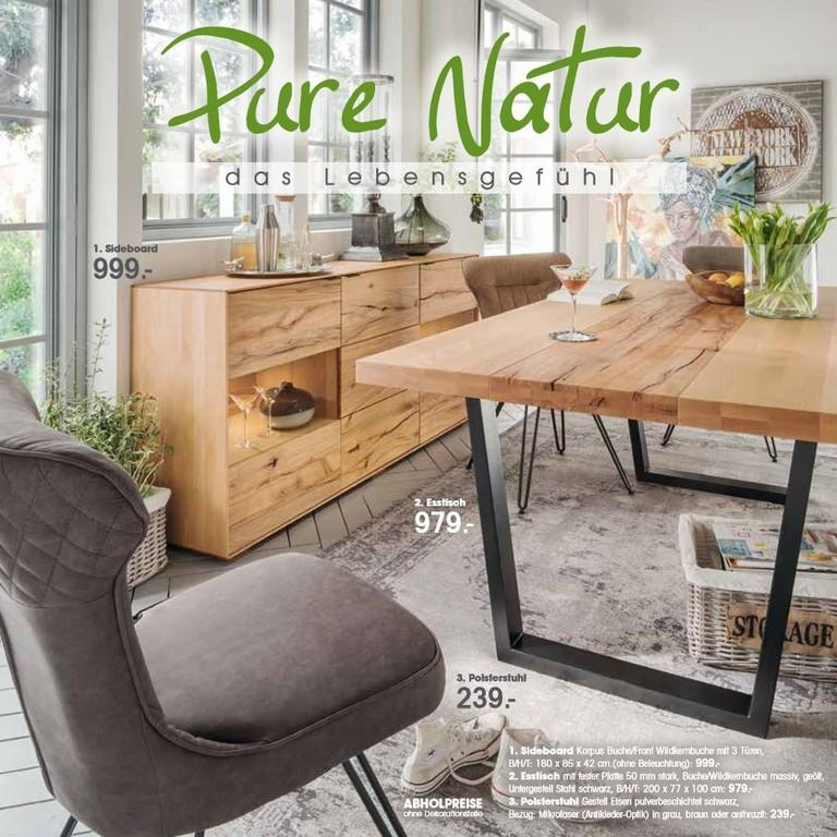 Mbel Blml Palling Und Traunreut Pure Natur in dimensions 908 X 908