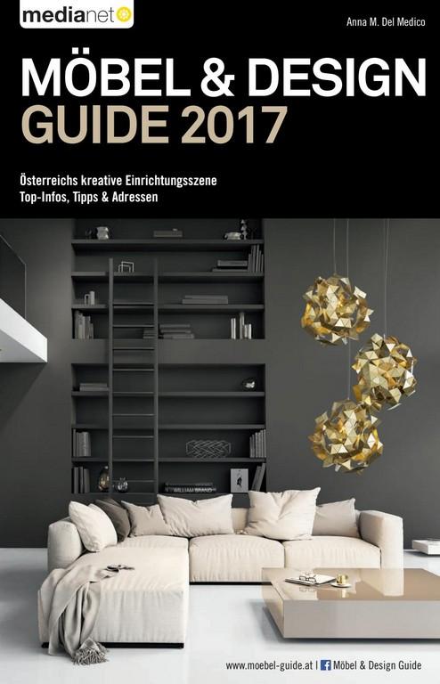 Mbel Design Guide 2017 Medianet Issuu inside proportions 963 X 1497