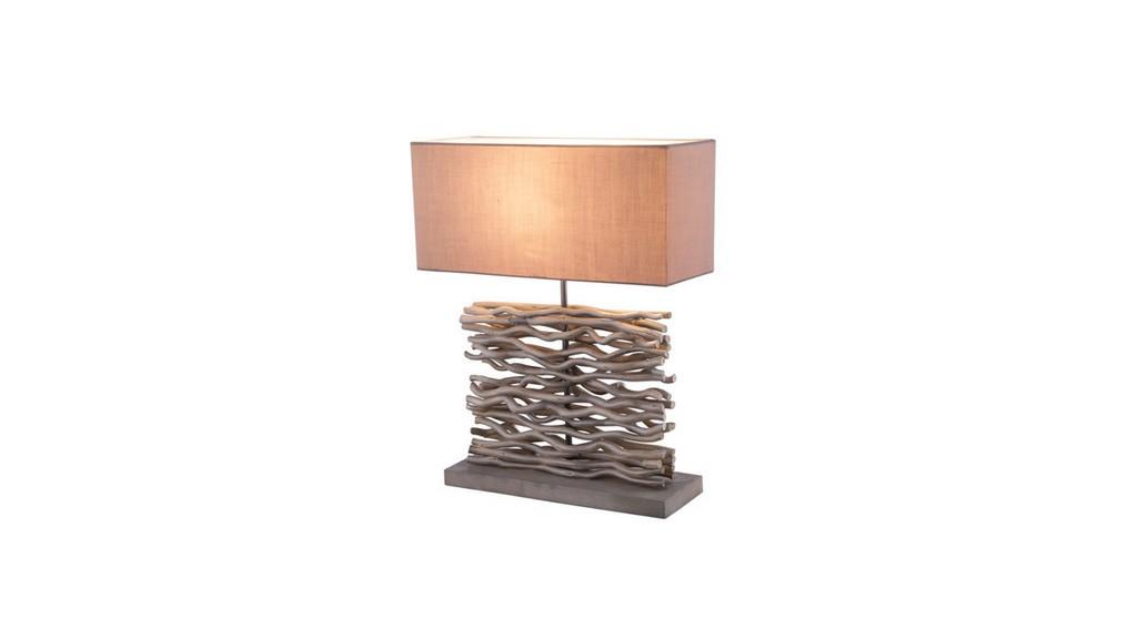 Mbel Eilers Apen Rume Wohnzimmer Lampen Leuchten in proportions 1199 X 674