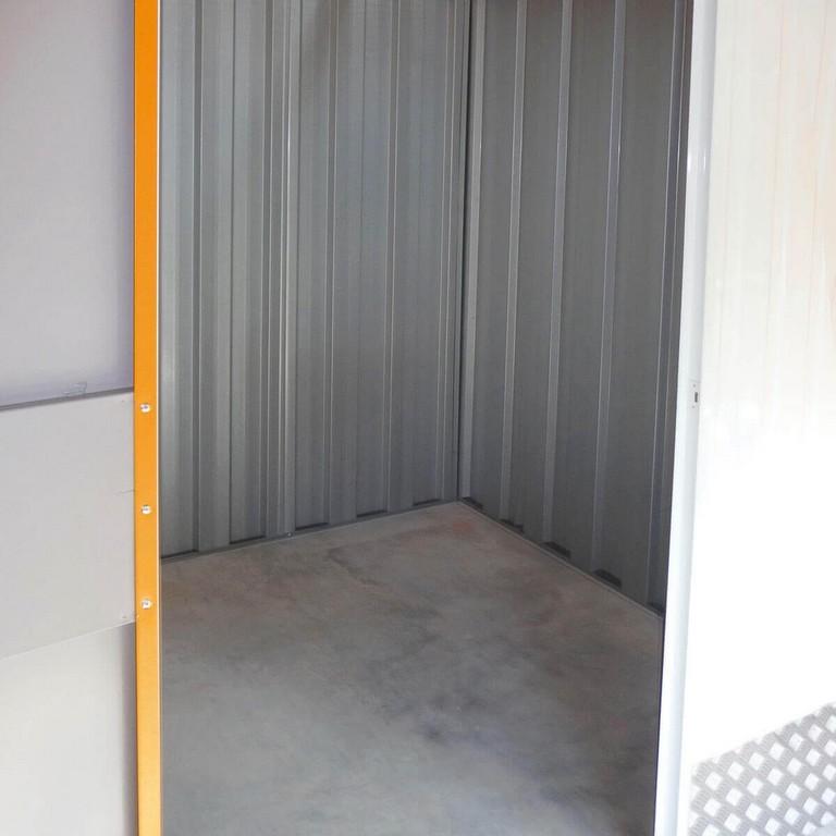 Mbel Einlagern In Mnchen Gnstig Lagern Bei Deinelagerbox for measurements 1200 X 1200