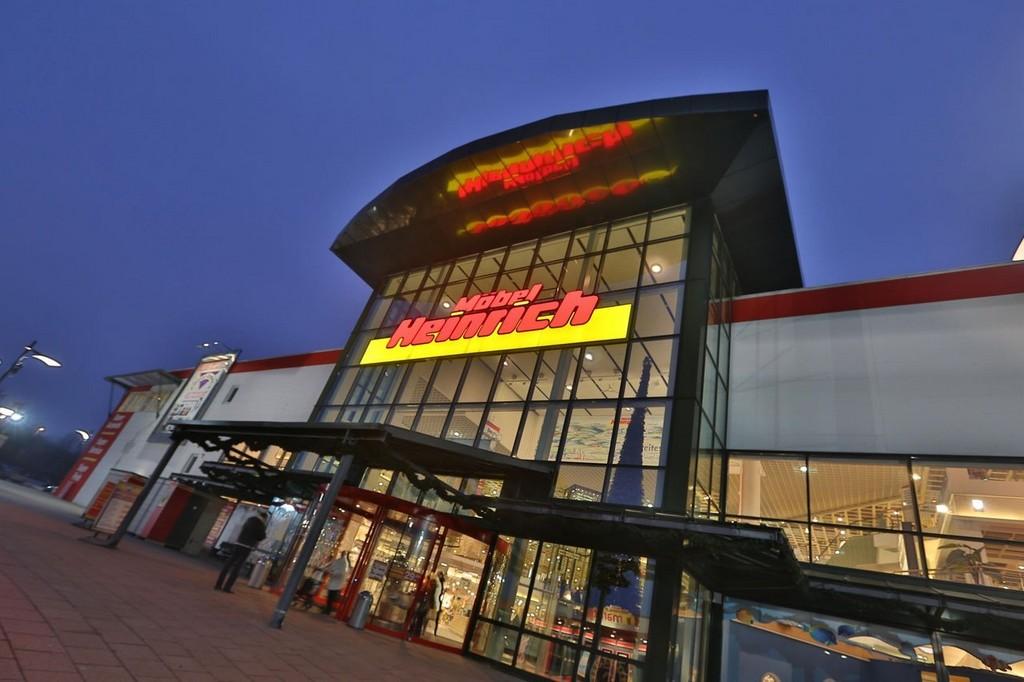 Mbel Heinrich Investiert 15 Millionen Euro In Bad Nenndorf Das regarding proportions 1280 X 853