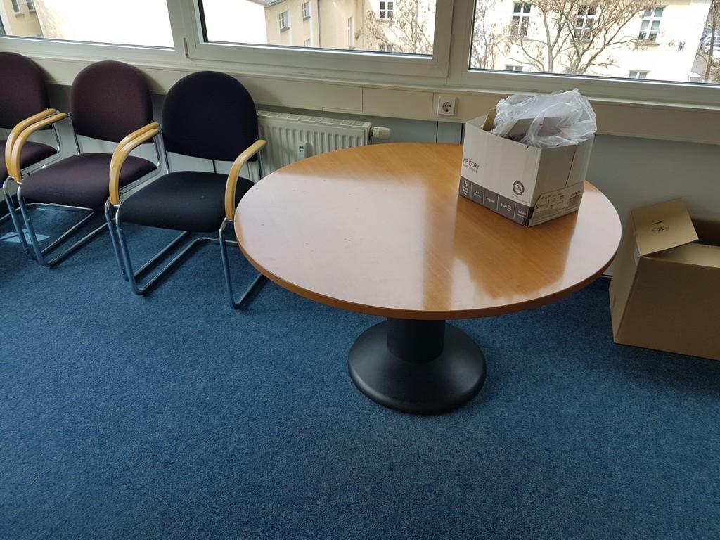 Mbel Kostenlos In Berlin Friedrichshain Bis Zum 150517 Abzugeben pertaining to size 4032 X 3024