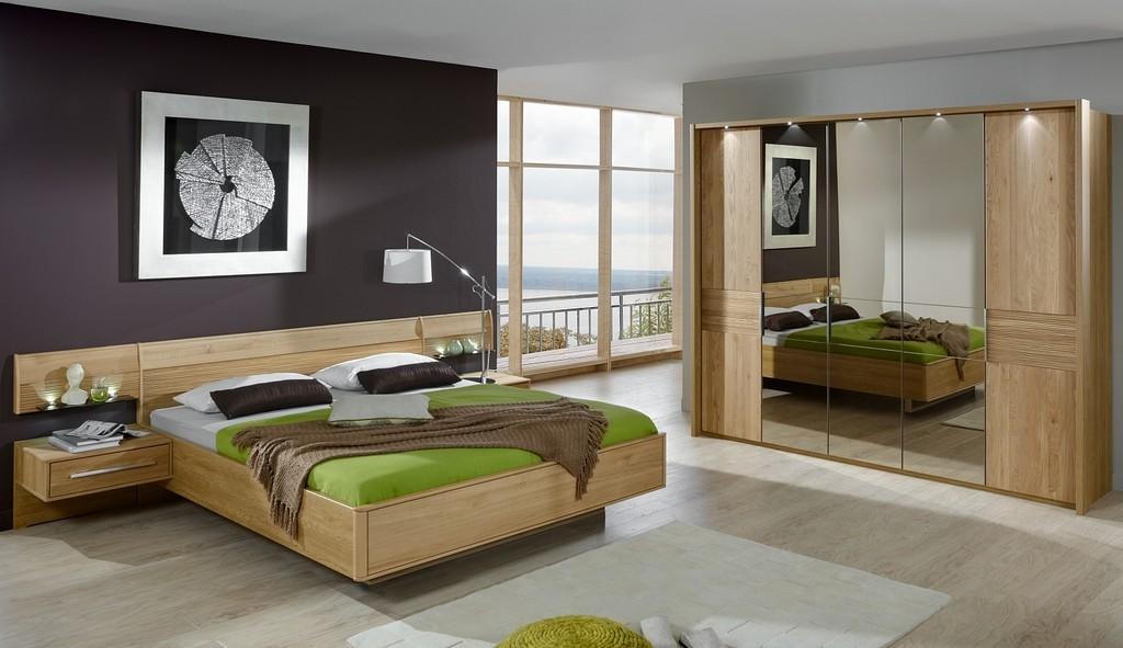 Schlafzimmer MöBel Kraft - Haus Ideen