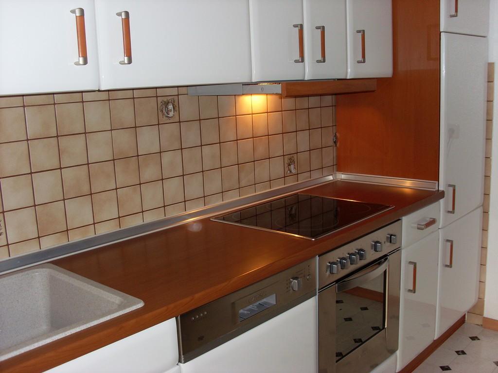 Mbel Und Haushalt Kleinanzeigen In Bonn Seite 5 with regard to sizing 3264 X 2448