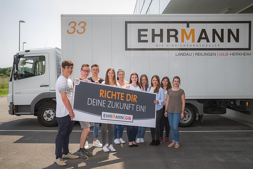 Mbelbranche Im Aufwrtstrend Pfalz Echo with size 1200 X 801