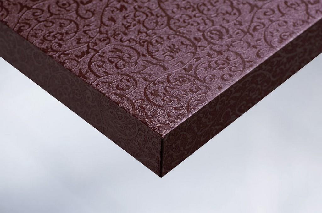 Mbelfolie Metall Beschriften Drucken Bauen Werben Kleben inside proportions 1200 X 795