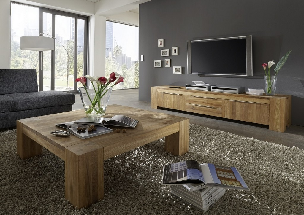 Mbelhaus Belgien Finest Mobel Eupen Belgien Halle Mit Wohnung Eupen throughout sizing 1060 X 750