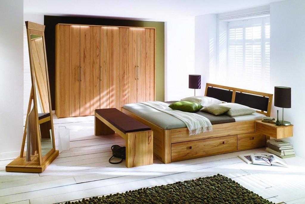 Mbelhaus Kln Dansk Design Massivholzmbel in proportions 1200 X 803