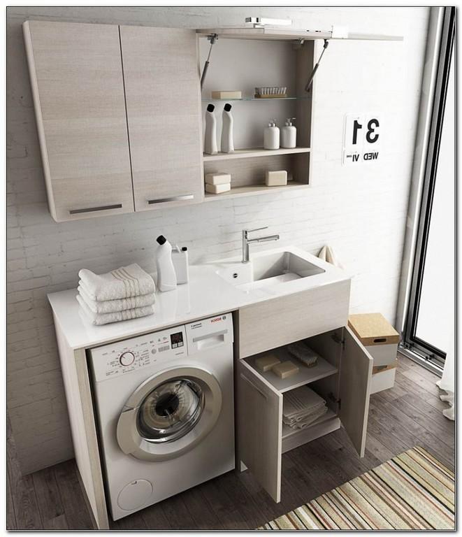 Mbelhaus Waschkche Hamburg Hause Gestaltung Ideen inside sizing 825 X 959