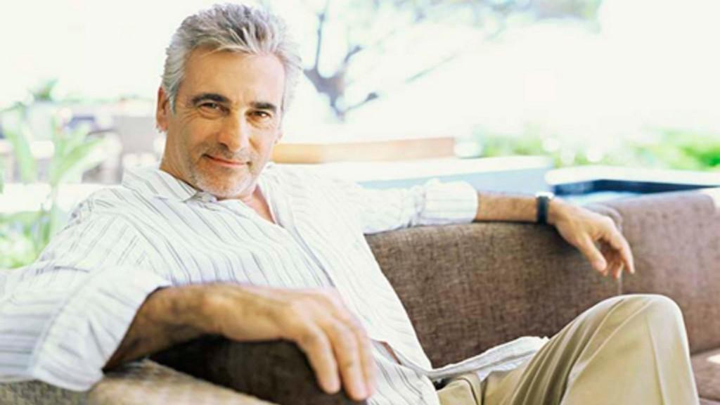 Mbelkauf Wie Sie Sich Betten So Liegen Sie Beobachter in sizing 2048 X 1152