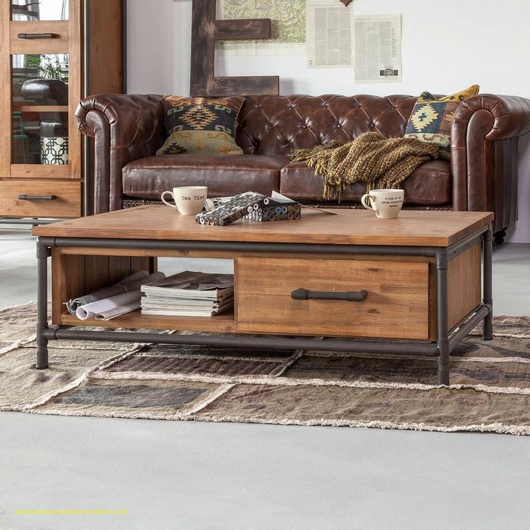 Mbelserien Wohnzimmer Luxus Top Ergebnis 50 Frisch Sofa 4 Meter pertaining to sizing 1500 X 1500