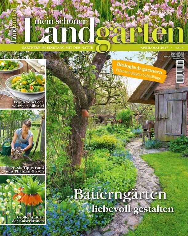 Mein Schner Landgarten 022017 Mein Schnes Land Bloggt regarding measurements 954 X 1200