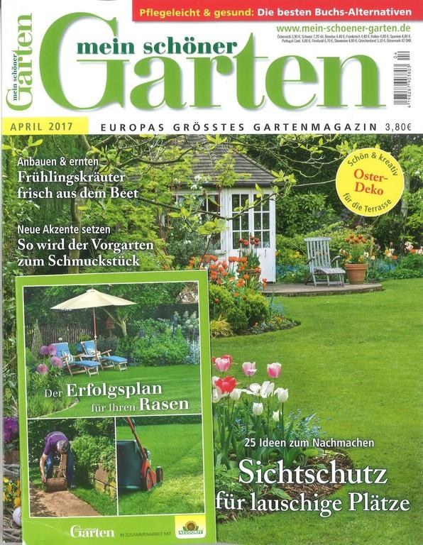 Mein Schoener Garten De Gartenplanung Inspirierend Mein Schoner within dimensions 1811 X 2335