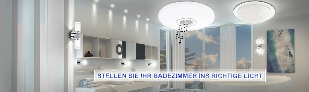 Meinelampede Stilvolle Beleuchtung In Groer Auswahl with regard to sizing 2000 X 600